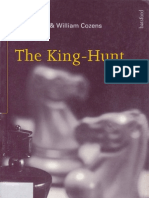 The King Hunt