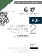 Lenguaje_y_Redaccion_en_Radio_y_TV_-_Modulo_2