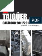 CatalogoGE