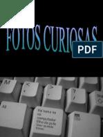 FotosCuriosas
