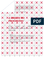 OrdemdoProgresso-Resumo[1]