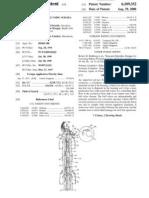 6109352 Simplified Xmas Tree Using Sub s