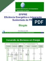Aula_PPE-Biogas