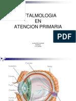 Oftalmologia en AP