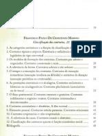 Direito_Contratos_Pereira_Júnior