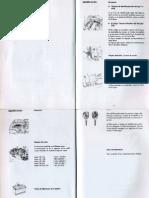 Manual Usuario Vw Gol g2