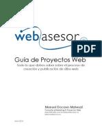 Guia Creacion Paginas Web 100609124410 Phpapp02