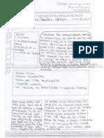 Material Identificacion de La Empresa 5 Ideas