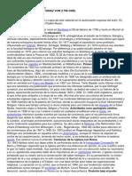 Dollinger PDF