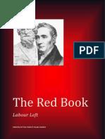 Red Book Pre Publication
