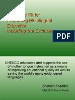Unesco - Steph