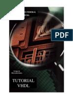 Tutorial VHDL 2006