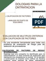 Abastecimiento Pa Exponer