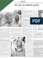 El Nopal y Su Uso en La Antiguedad