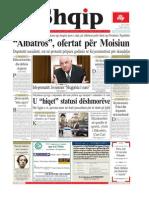 Gazeta 9.20