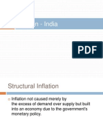 Inflation Guru
