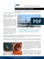 Naval Air Station North Island - Print Quality