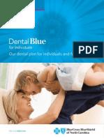 2012-dental-blue brochure