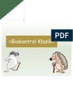 1pengendalian-biologi-klasik