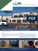 Carmel Plaza Dental