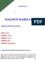 MAGNETI MARELLI G7