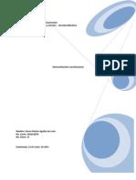 Organos de Control d. Finaldocx