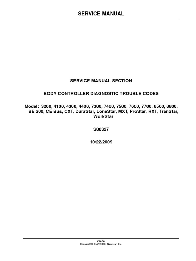 1509651453 international service manual electrical circuit diagrams wiring diagram for 2011 durastar 4300 at edmiracle.co