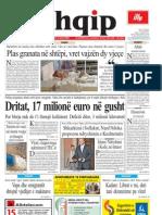 Gazeta Shqip 02.08
