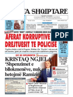Gazeta Shqip 5.08