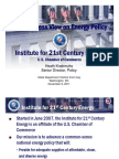 BusinessViewsOnEnergyPolicy_11.9