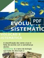 evoluoesistemticam-110504175100-phpapp02