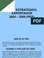 Pee Nov2006 n