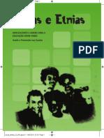 Folder_Raças_Etnias[1]