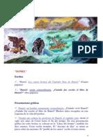 danielyapocalipsis-090601151959-phpapp01