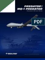 MQ 1 Predator