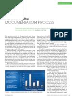 1009PCDFCA Downstream