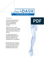 QuickDASH_portuguese