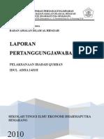 LPJ-Qurban1431H