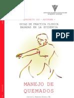 Manejo~1
