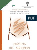 Trauma~1