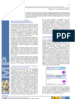 Bolet%C3%ADn n%C2%BA26 (Octubre 2007)