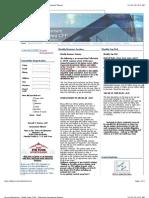 TAG Secure Retirement Edmonton Investment Planner 02-05-10