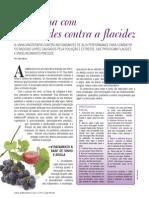 ADCOS_pgs_08-09