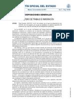 r.d. 1541-2011 Sist Proteccion Cese Actividad Autonomos