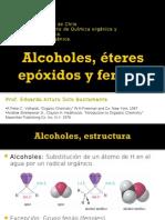 Clases_de_Alcoholes 2011