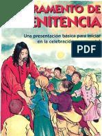 Ginel, Alvaro El Sacra Men To de La cia