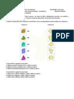 PFE Estadística Séptimos_cuarto periodo