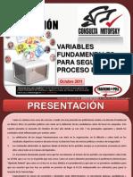 Variables Octubre VF