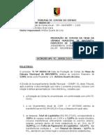 Proc_06334_10_0633410_pcacm_santarem__2.009.doc.pdf
