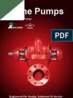 FM_Pump